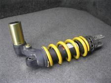 03 Honda CBR600 CBR 600 RR 600RR Rear Shock 39A