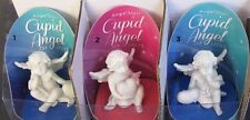 Angel Star Cupid Angels of Love Figurine - 19290-2  Inspirational statue gifts