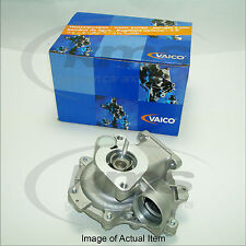 WATER PUMP E46 N42 01- BMW 3 SERIES (E46) COMPACT 02-05 COMPACT VIEROL TOP QUALI