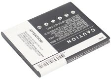 Premium Battery for Samsung Galaxy S Wi-Fi 4.0, SHV-E220S, Galaxy POP, GT-S7230