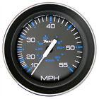 Faria Coral Series Speedometer 0-55 MPH