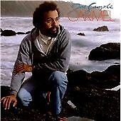 Joe Sample - Carmel (2003)
