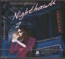 Nighthawk 2-Finest Midnight Music (2007) Marvelettes, Velvelettes, Juni.. [2 CD]