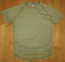 Halys Sekri PCU Level 1 T-Shirt US Military Special Forces Extra Large Seal