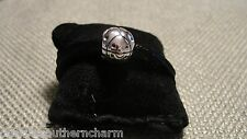 Authentic Pandora Charm Lady Bug 790135/925 Ale  New  /PANDORA POP UP BOX INC