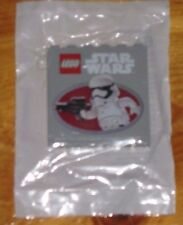 LEGO STAR WARS TOYS R US FORCE FRIDAY THE FORCE AWAKENS  EXCLUSIVE BRICK