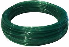 250lb 1.6mm Green Monofilament Leader, Speargun Line 300ft(90m), Made in USA