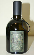 MONOKEL Harzer Premium Dry Gin 45,5% 0,5L Hammerschmiede Glen Els