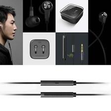 Xiaomi Original Piston 3.0 Titanium Balance Fidelity Stereo In-Ear Earphone BF