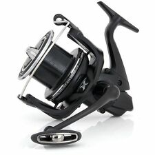 Shimano * Brand New * Ultegra 14000 XTD Reel (ULT14000XTD) Cheaper when you buy