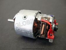 Porsche 911 930 '74-'89 FRONT Motor for A/C Condenser Blower Assembly BOSCH OEM
