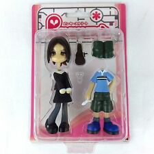 KO Pinky:st. Street Series 1 PK010 Japan anime game Japan  Figure