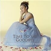 Various Artists - Time to Say Goodbye [Decca] (2009)