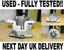 FORD KA ALTERNATORE 1.0 1.3 BENZINA 1997-02 BOSCH 0123310023