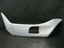 2011 Honda PCX 125 Left Side Cover L9