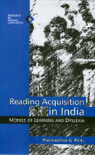 Reading Acquisition in India: Models of Learning and Dyslexia (Research in Appli