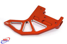KTM 125 150 200 250 300 350 450 500 SX SXF EXC EXC-F 04-17 REAR BRAKE DISC GUARD