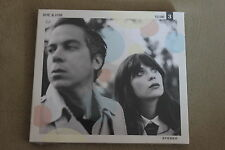She & Him - Volume 3 CD