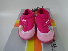 Dora the explorer (Ages 2+) pink kid's trainers