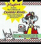 Maxine Presents the Crabbiest of Crabby Road : Observations Guaranteed to Hel...
