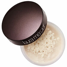 Authentic and Brandnew Laura Mercier Translucent Loose Setting Powder