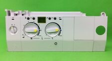 Worcester Control Box & PCB 87172076220 - See boiler list below *NEW*