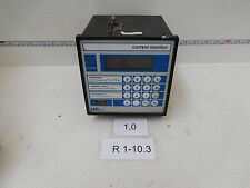 MR Reinhausen , MR-PQM Current Monitor CM-A-230-555-00000