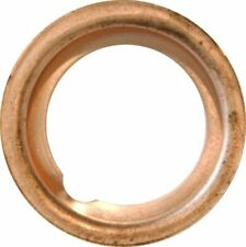 SUMP PLUG WASHERS COPPER (12.0 x 17 x 2.0MM) HSU45 NISSAN MICRA QTY 5