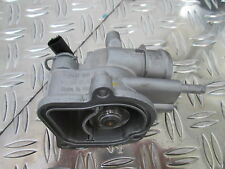 Mercedes-Benz Thermostatgehäuse Thermostat A6462001115 A6462000715