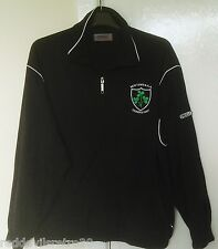 Newtown (Accepting Offers) GAA (Wicklow) Gaelic Football Jacket (Adult Small)
