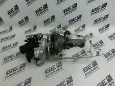 Original VW Golf Plus 5M 1.4 TSI 90 KW Turbocompresor Turbo Cargador 03C145701R