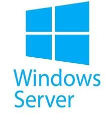 Windows Storage Server 2008 Standard EMB ESD OEI EMBEDDED L91-00406 & hardware