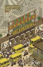 Looking for Transwonderland: Travels in Nigeria by Noo Saro-Wiwa (Paperback,...