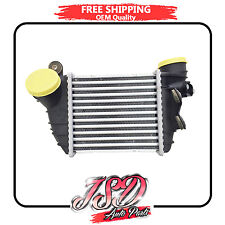 Brand New Intercooler Charge Air Cooler for 00-06 Audi TT 1.8 Turbo 8LN0145803A