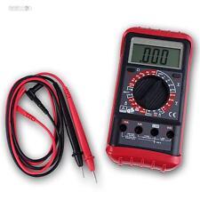 Laserliner 083.005 A 1.5V-9V Batterie niveau Testeur