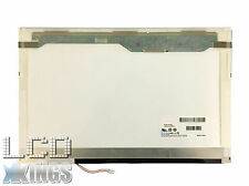 "AU Optronics B141PW03-V0 14.1"" Laptop Screen New"