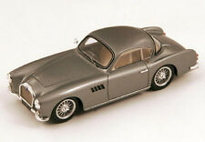 Talbot Lago 2500 Coupe T14 LS (1956) 1:43 Spark S2719