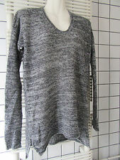 Pull REBECCA TAYLOR!Comme neufTaille M 38/40,100% cachemire