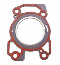 CYLINDER HEAD  GASKET FOR OUTBOARD YAMAHA 2.5 HP 4 STROKE 69M-11181-00