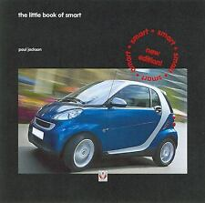 The Little Book of Smart