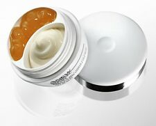 Avon Anew Clinical INFINITE Lift complejo sistema de Ojos Doble Sellado Nuevo 20ML