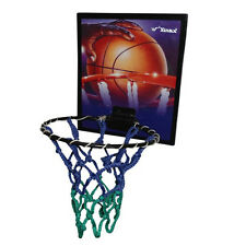 Basketball Ring Set (Small Size)