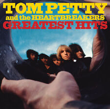 Tom Petty & The Heartbreakers - Greatest Hits - 2 x 180gram Vinyl LP *NEW*