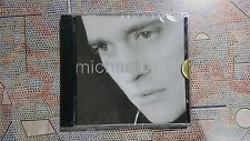 Michael Buble - Michael Buble - Made in the Philippines - Sealed