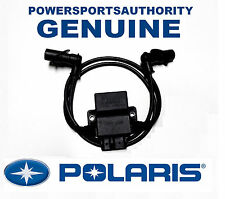 2002-2004 POLARIS Sportsman OEM Ignition Controller Coil CDI Module 4010696