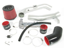 DC Sports Cold Air Intake System for 07-12 Nissan Versa 1.8L CARB LEGAL 07-08