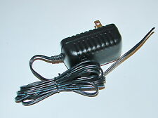 US DC 12V 500mA 0.5A Switching Power Supply adapter NO END PLUG, Free ship 2nd++