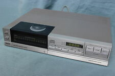 Philips CD-303  CD-Player