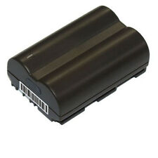 Bower BP-511 Battery for Canon EOS 20D, 20Da, 30D, 40D, 50D, 5D, D30, D60