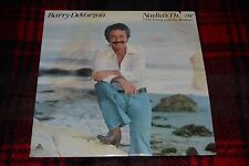 Barry DeVorzon~Nadia's Theme (The Young and The Restless) Arista 0698~FAST SHIP